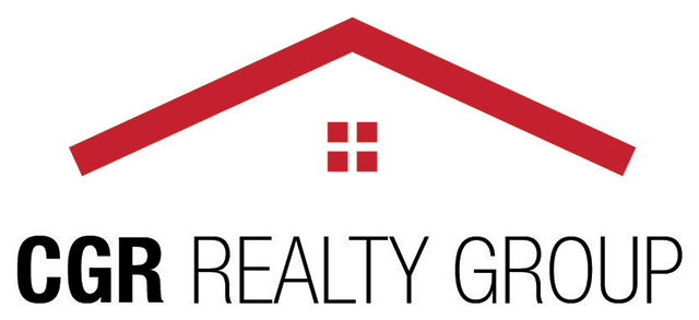 CGR Realty Group
