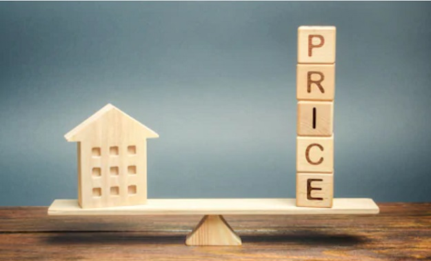 Things to Consider When Pricing Your Home
