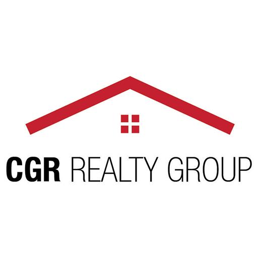 CGRRealtyGroup.com